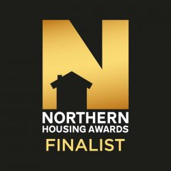 northern-housing-awards-2018-finalist-badge