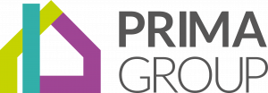 Prima Group